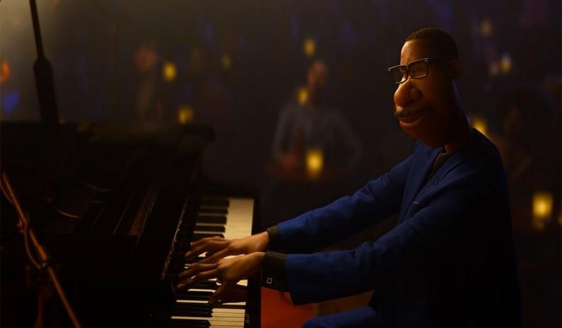 <i>Soul</i> Is Pixar's Existential Threat thumbnail