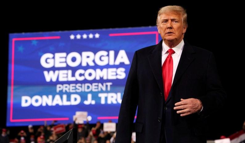What Caused the GOP's Georgia Train Wreck thumbnail