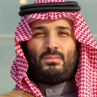 U.S. Intel Report Finds Saudi Crown Prince Responsible for Khashoggi Killing