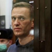 Amnesty International's Position on Navalny Is Unconscionable