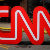 CNN Severs Ties with Freelancer Who Believes the World 'Needs a Hitler'