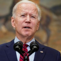 Is Biden Losing the Immigration Debate?