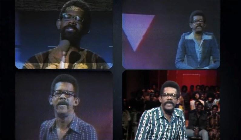 <i>Mr. Soul!</i> — the Newest Divide-America Documentary
