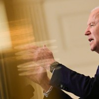 Tyrannosaurus Regs and Regulatory Dark Matter: Biden's Accountability Deficit on Regulation