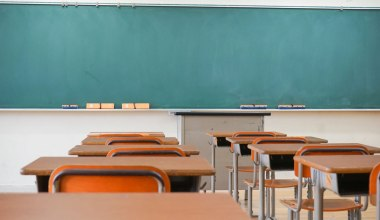 Rhode Island Teacher Offered Students Extra Credit to Testify on Critical Race Theory Bill