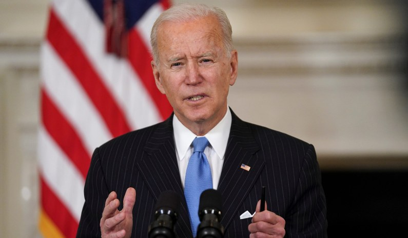 The States Don't Need a Biden Bailout thumbnail