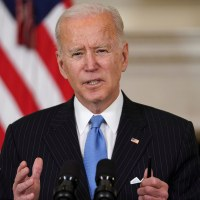 The States Don't Need a Biden Bailout