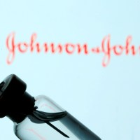New Orleans Archdiocese Asks Catholics to Avoid Johnson & Johnson COVID Vaccine