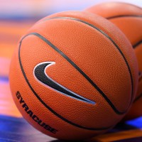 NCAA Basketball Teams Should Take a Stand against Uyghur Genocide