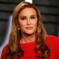 Caitlyn Jenner Announces Run for Governor of California