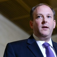 GOP Rep. Lee Zeldin Announces Run for NY Governor, Blames Cuomo for State's 'Downfall'