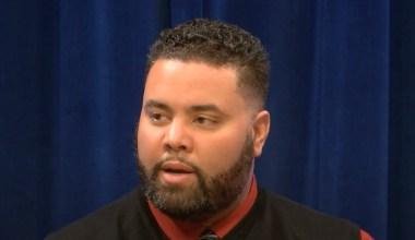 Dem Nebraska Senator Says He'll Abandon School Choice When Colleagues Send Their Kids to Public School