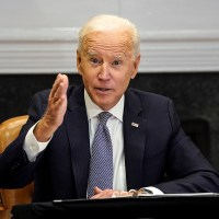 Biden to Push $2 Trillion Infrastructure Package in Address to Joint Session of Congress