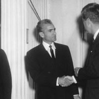 America's Honorable Record in Iran