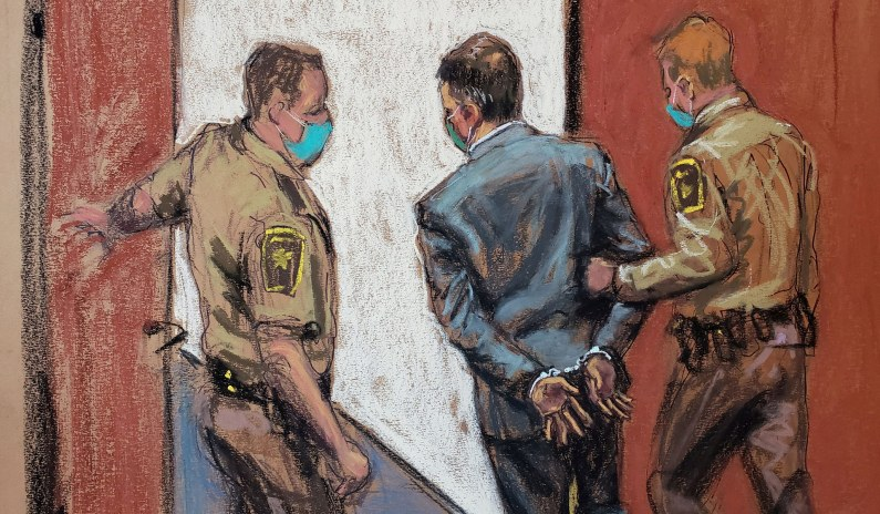 Derek Chauvin Convicted — but What Comes Next? thumbnail