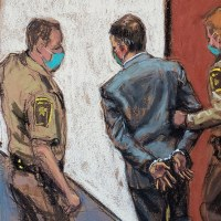 Derek Chauvin Convicted — but What Comes Next?