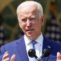 Beware Biden's Ghost-Gun Protocol