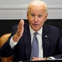 Biden's Tax Plan Will Destroy American Jobs