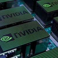 Nvidia's Acquisition of Arm in Jeopardy