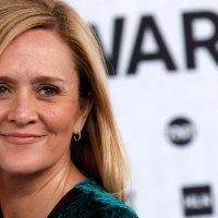 Samantha Bee Is Wrong about Comedy