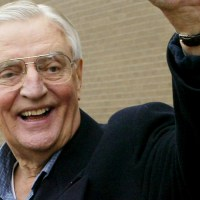 Walter Mondale, Former Vice President, Dead at 93