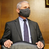 Biosafety Expert Explains Why Fauci's NIH 'Gain-of-Function' Testimony Was 'Demonstrably False'