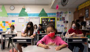 What David French Gets Wrong about Critical Race Theory and Public Schools