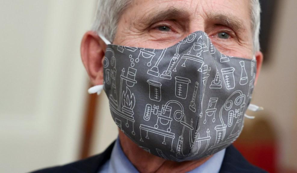 anthony-fauci-mask
