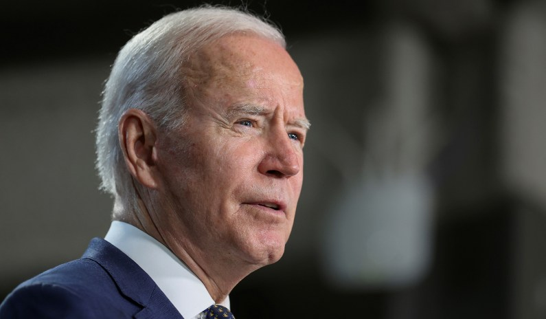 BidenCare Means Giving Hundreds of Billions to Insurance Companies