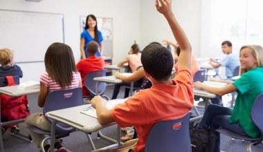 Massachusetts Public School District Encourages Students to Report Peers, Teachers for 'Bias' Violations