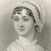 In Defense of Jane Austen