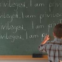 Dewey Defeats Critical Race Theory