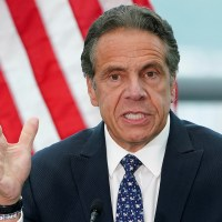 Cuomo Signs Law Allowing Gender-Neutral Options on NYS Documents