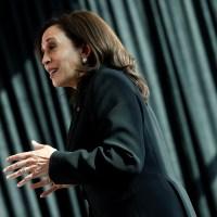 Texas Democrat Pleads with Kamala Harris to Visit Border