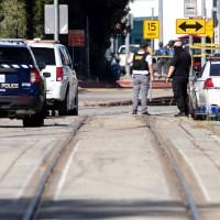 San Jose Mayor Proposes Mandatory Gun Insurance, Annual Gun Fee in Wake of Rail Yard Mass Shooting