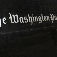 <I>Washington Post</I> Video Urges White People to 'Get Together, Specifically around Race'