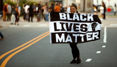 The Backlash against Critical Race Theory Is Real