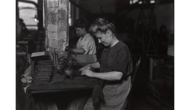 Do Unions Really Work in a Museum Setting?