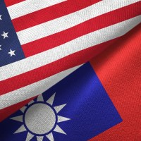 How the U.S. and Taiwan Can Unite on Energy and Foreign Policy