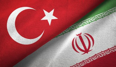 Radical Exchange: How Turkey and Iran Infiltrate Young American Minds