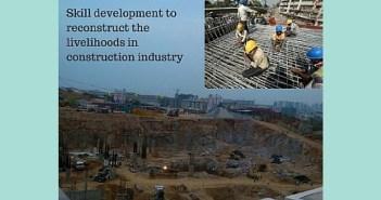 NSN-construction-skills-india