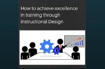 InstructionalDesign-Training-SkillDevelopment