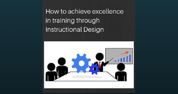 InstructionalDesign-Training-SkillDevelopment