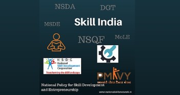 Industry-conclave-skills