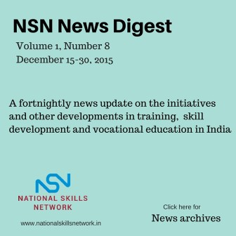 NSN-NewsUpdate-Vol1-8