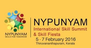 Nypunyam-Kerala-skill development