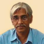 Ghanta Subba Rao - APSSDC