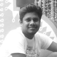Dhayan - F1 Studioz