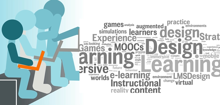 Top 5 Skills And Abilities To Fast Track Your Career In Instructional Design And Online Learning National Skills Network