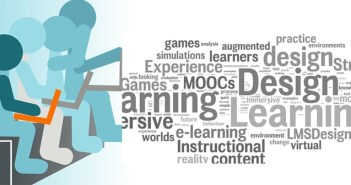 Instructional Design Skills
